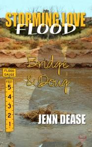 BridgeDoug_JennDease_StormingFlood